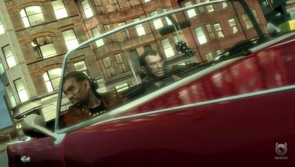 GTA 4 first details