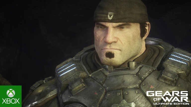 Gears of War: Ultimate Edition beta testers rack up over 41 million kills