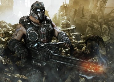 Gears of War: Ultimate Edition requires 44.42GB of hard drive space