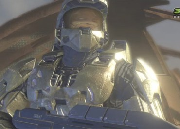 Halo 3 Beta Signup This Monday