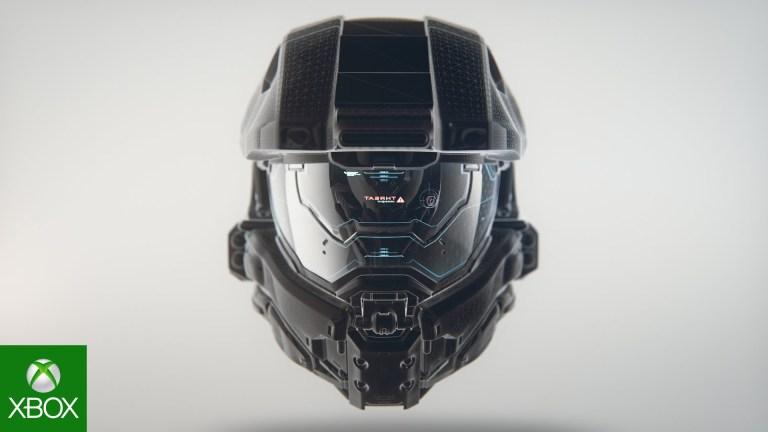 Halo 5: Guardians - Warzone ViDoc