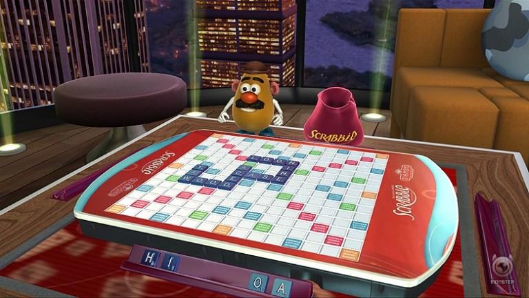 Hasbro Family Game Night - Battleships (360) Review
