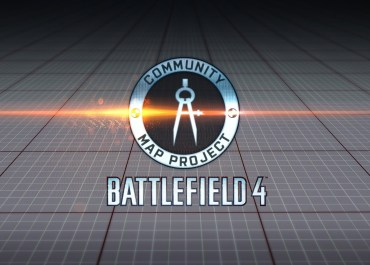 How to Create Your Own Battlefield 4 Map