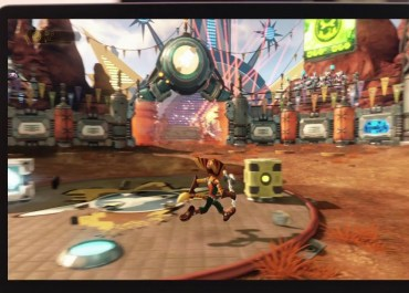 How to use PS4 Remote Play on your PC and Mac