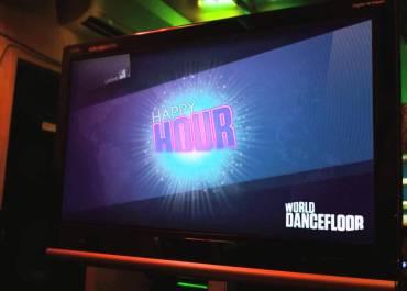 Just Dance 2014 - World Dance Floor Trailer