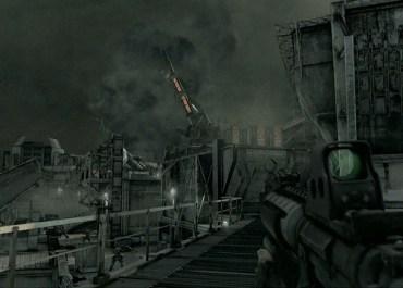 Killzone 2 Servers are now LIVE
