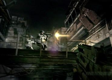 Killzone 3 2010? We Shall See..