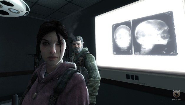 L4D DLC to be announced 'shortly'