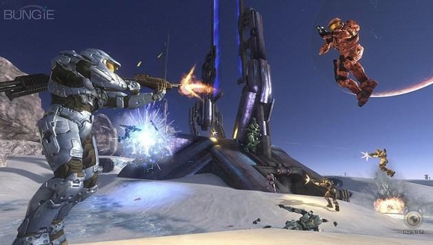 Mimoco Announces Halo Mimobot Series