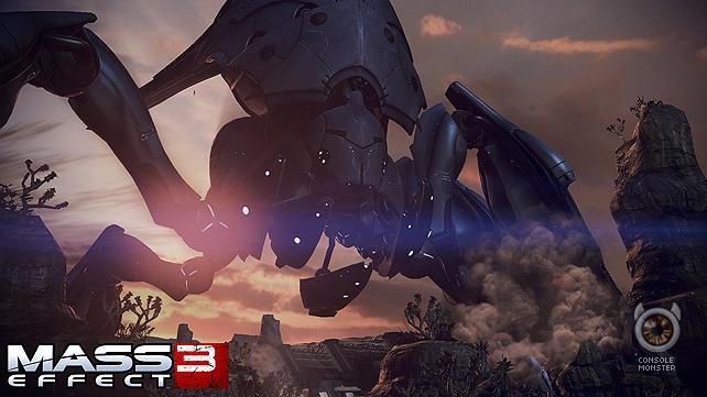 Monster Gaming Week (26 February 2012)