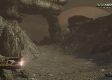 More Mass Effect DLC for 2009