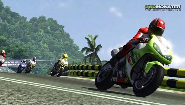 Moto GP 2006 Preview