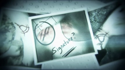 Murdered: Soul Suspect - Launch Trailer