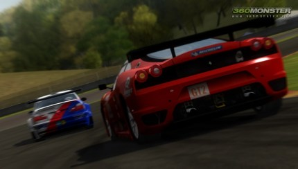New Forza 2 Content Races Onto Marketplace
