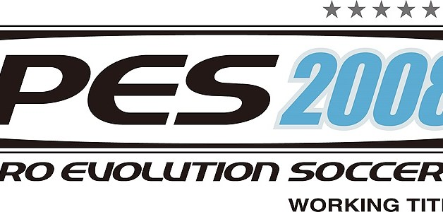 PES 2008 Official Fanzine