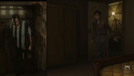 PS3 thriller Heavy Rain cost $16.7 million to develop