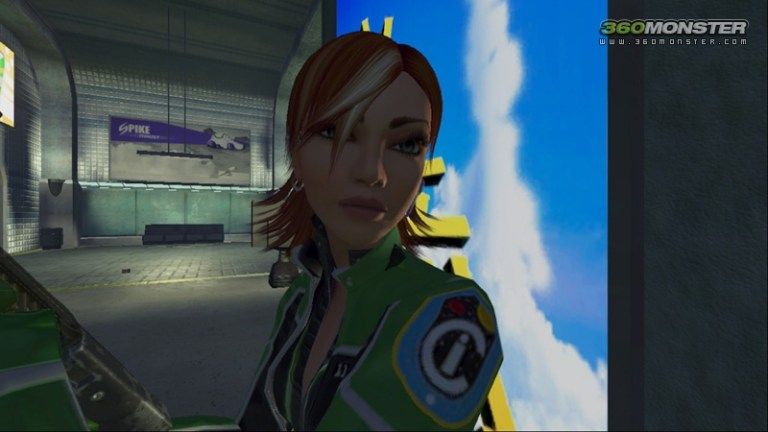 Perfect Dark Zero patch and map pack