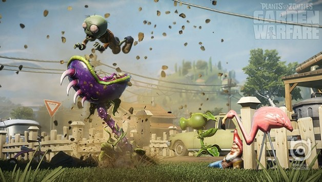 Popcap-themed Deals with Gold offers revealed