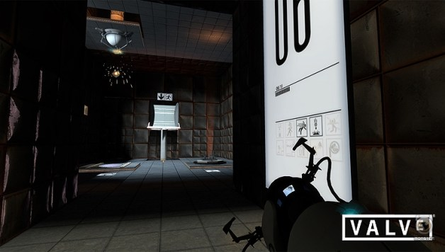 Portal: Still Alive (360) Review