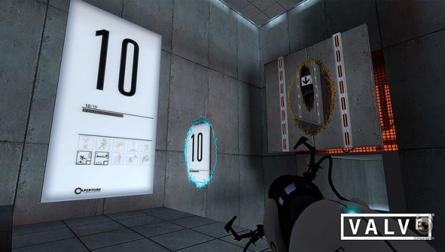 Portal: Still Alive Review