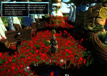 Project Spark - Top 10 Project Spark Creations