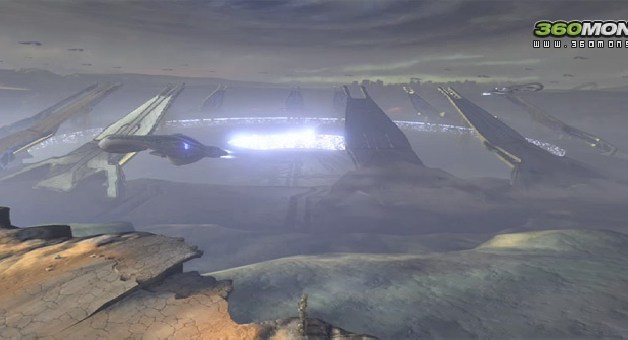 Reminder: It's Bungie Day 2008