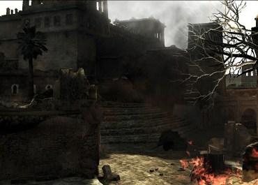 SOCOM: Confrontation (PS3) Review