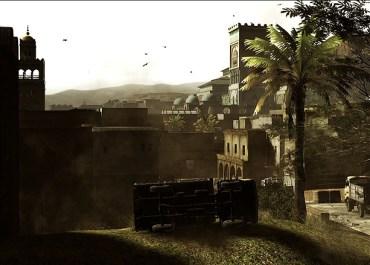 SOCOM: Confrontation Preview