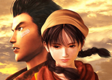 Shenmue III Breaks Another World Record