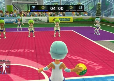 Sports Island Freedom Review