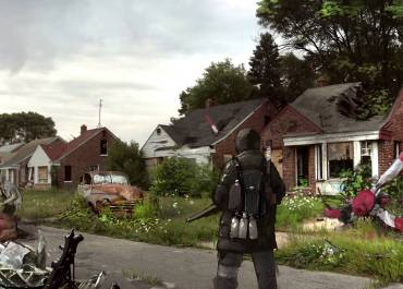 State of Decay - First Look