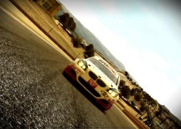 Superstars V8 Racing Review