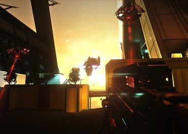 Syndicate developer blames GAME for poor game sales
