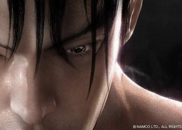 Tekken 6 patch for online co-op on way