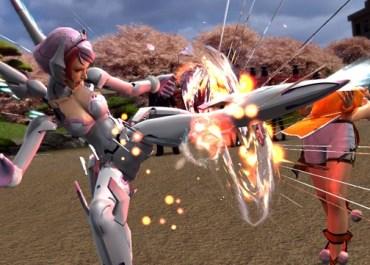 Tekken Tag Tournament 2 - VGA 2011 Trailer