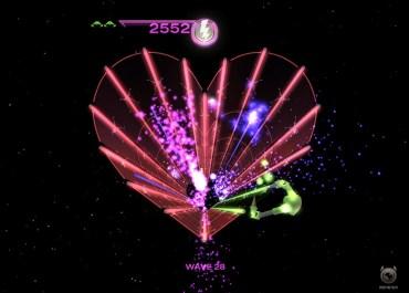 Tempest Joins Sensi This Arcade Wednesday