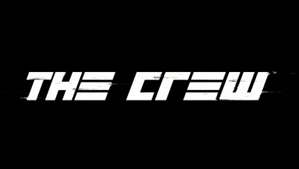 The Crew - Announcement Trailer