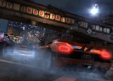 The Crew - Console beta and 360 version confirmed
