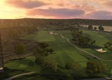 Tiger Woods 10 new feature announced