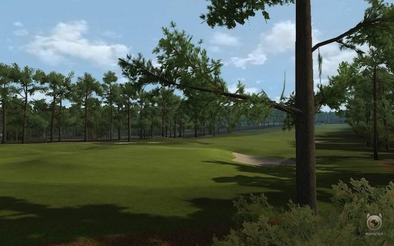 Tiger Woods PGA Tour 10 (360) Review