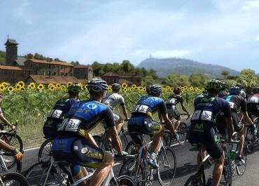 Tour de France 2013 Review