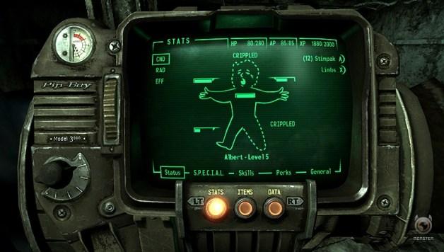 Trailer Watch! - Fallout 3