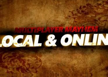 Trials Evolution - Gameplay Trailer 2