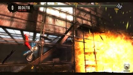 Trials HD DLC - The BIG Pack Review