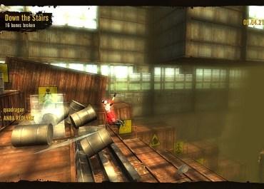 Trials HD DLC 'soon'