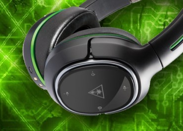 Turtle Beach Elite 800X Review