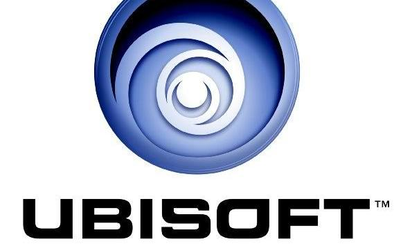 Ubisoft Admits Wii Mistakes
