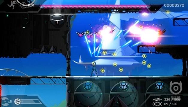 Velocity 2X Review
