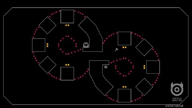 We sit down and chat N++ with Metanet Software