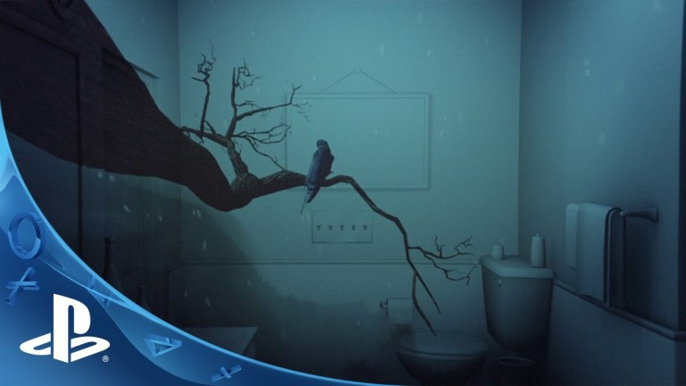 What Remains of Edith Finch - Introduction Trailer